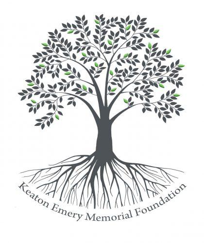 Keaton Emery Memorial Foundation